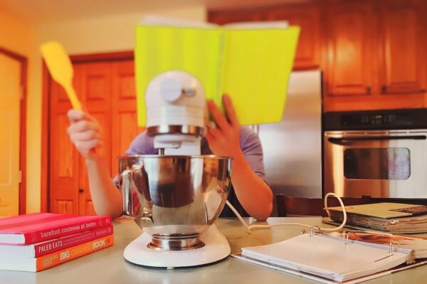 Kitchen Gadgets and Gifts for a Cook