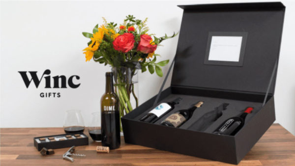 Winc Wine Delivery and Subscription Boxes