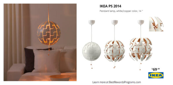 Star Wars Gifts Death Star Inspired Pendant Lamp